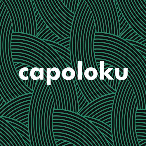 Capoloku