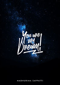You are my dream!.jpg