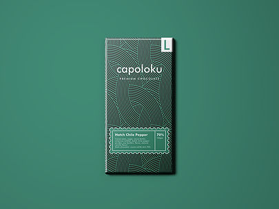Chocolate Package Mockup.jpg