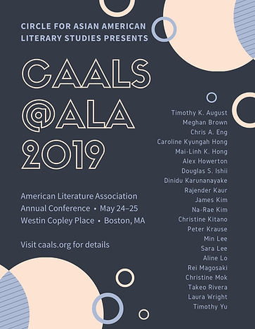 CAALS@ALA 2019 poster.jpg