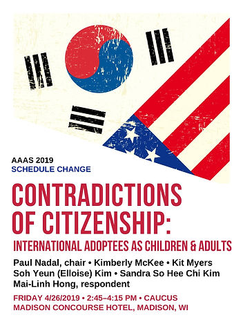 Contradictions of Citizenship.jpeg