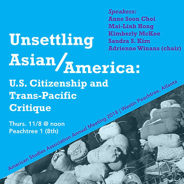 Unsettling Asian America.jpeg
