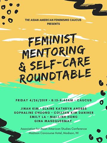 Feminist Mentoring Roundtable.jpeg