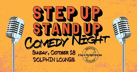ComedyNight-1200x628-01.jpg