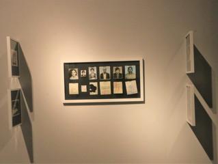 PREMIO LUZ DEL NORTE             Primer Concurso de Fotografía Contemporánea de Latinoamérica