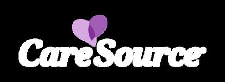 CareSource Brand Logo-Vert-Reverse-RGB_padding-01.png