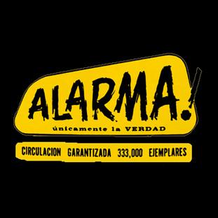 ALARMA!.jgp