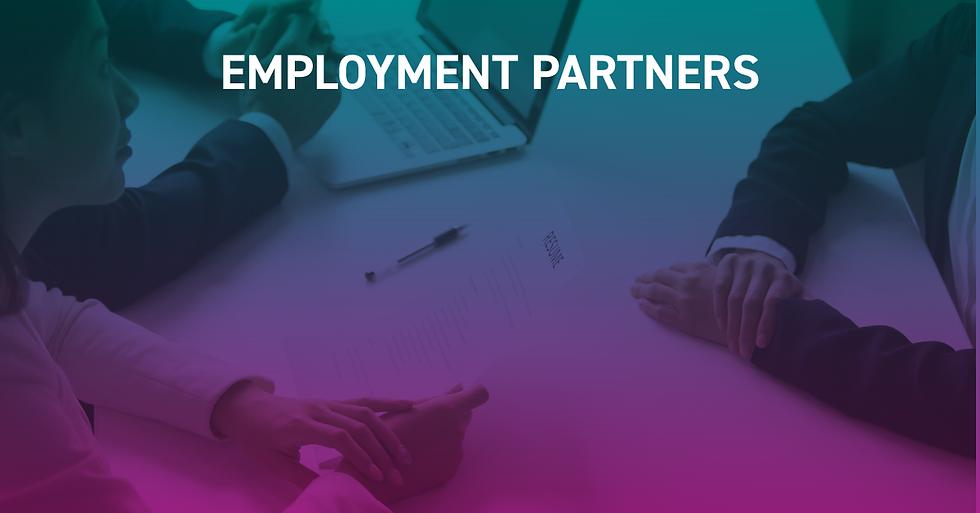 EmploymentPartnerWebsiteImage-withtype.p