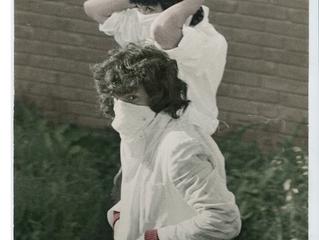 Memorias de una utopía: Arte y activismo en mayo del 68