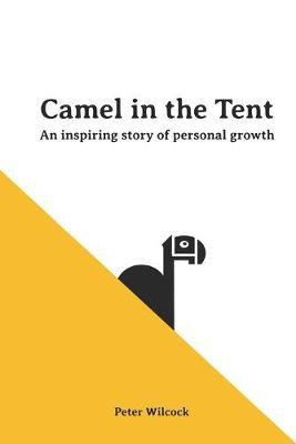 Camel In The Tent