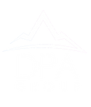 DPA GROUP Logo WHITE.png