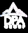 DPA GROUP Logo WHITE.png