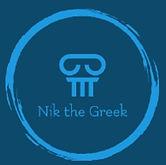 Nik the Greek Logo (004).jpg