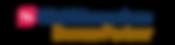 email clickdimensions-partnerlogo_bronze