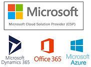 Microsoft-Cloud-Solution-Provider-CSP.jp