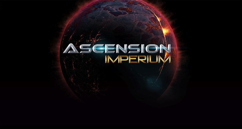 Ascension_Full_Color.jpeg