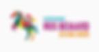 ros beiaard logo.png