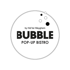 logo bubble popup.png