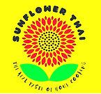 Sunflower%20new%20logo_edited.jpg