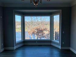 home window tinting Kansas City precision tint