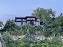 residential window tinting in Kansas City, MO
