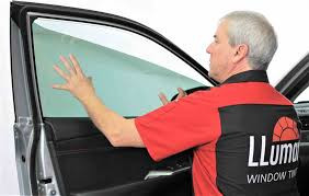 5 questions to ask before getting your windows tinted