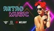 SET MIX | Retrô Music Remix | As Melhores Musicas Para Tocar Em Festas #03