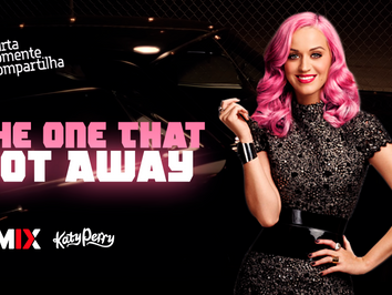Katy Perry - The One That Got Away | Ítalo Dance | By. CLB.M Remix (Extended)