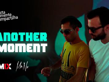 Deepjack & Mr.Nu - Another Moment | Musica Eletrônica | By. Mahmut Orhan Remix