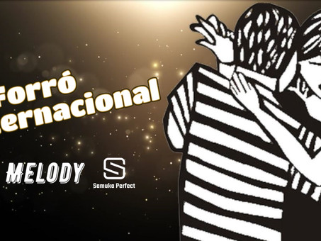 Piseiro Internacional | Os Melhores Remix | Piseiro & Pisadinha