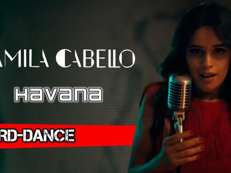 Camila Cabello - Havana | HARD-STYLE Remix | By. Adoniz & Young Thug