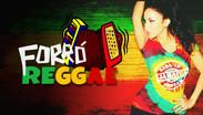 SET MIX | Forró Reggae Remix | Forró em Ritmo de Reggae | Remix 2021