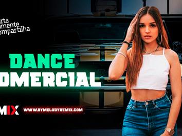 Pancadão DANCE COMERCIAL #13 | Sia, Emma Bale, Imanbek, Sean Paul, Sofia Reyes | Remix 2021