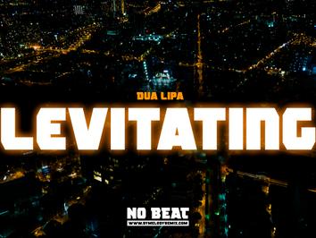 Dua Lipa - Levitating | TRAP | By. Renzyx x Kløn Remix