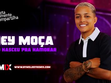 MC Zaquin, MC Rick - Não Nasceu Pra Namorar   By. DJ NAŁBËRT Bootleg