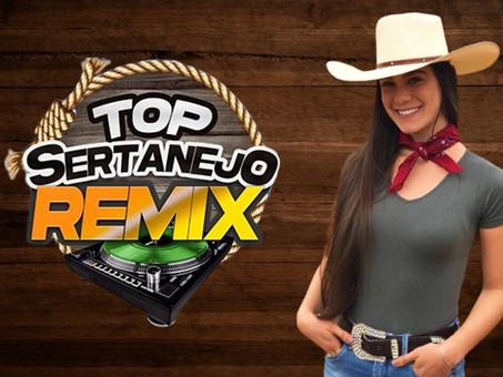 TOP Sertanejo Remix | Eletronejo | Sertanejo Remix | By. DJ Wagner Araújo