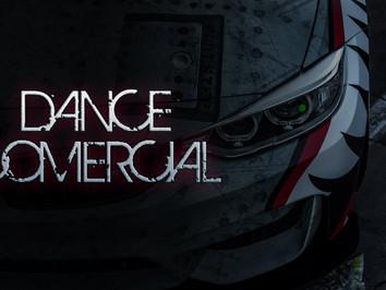 SET MIX   Dance Comercial   Som Automotivo #03   By. Samuka Perfect