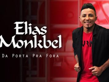 Elias Monkbel - Da Porta Pra Fora | Versão Reggae | By. Igor Producer Remix