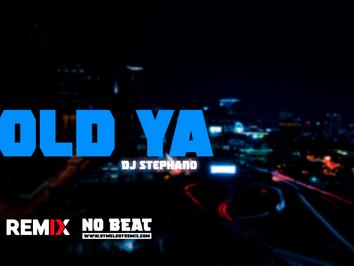 DJ Stephano - Told Ya   Dance Comercial   By. Hudson Leite & Thaellysson Pablo Remix