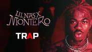 Lil Nas X - Montero | TRAP Remix| By. kLap