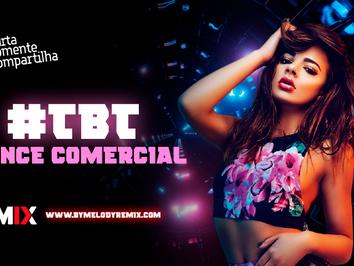 Mega Pancadão Dance Comercial #TBT |  PANCADÃO SOM AUTOMOTIVO 2021 | Remix 2021