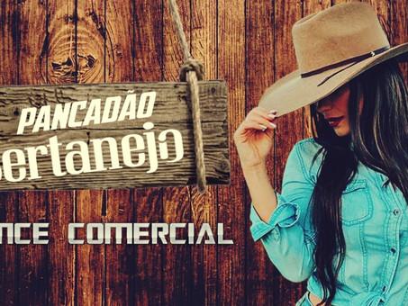 SET MIX | As Tops Sertanejas | Dance Comercial | Sertanejo Remix 2021