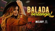 Balada Sertaneja #004 | Pancadão Sertanejo | Sertanejo Remix 2021