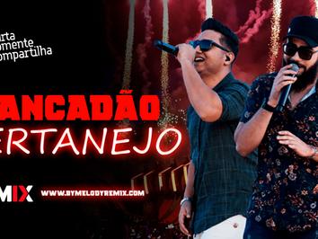 MEGA PANCADÃO #031 | DJ DuLLy | Henrique & Juliano, Ávine e Matheus Fernandes, Marcynho Sensação