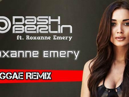 Dash Berlin ft. Roxanne Emery - Shelter | Reggae Remix | By. RC MIX