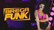 TOP BREGA FUNK Remix 2021 | SEQUÊNCIA SÓ OS MELHORES REMIX
