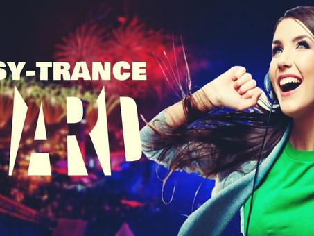SET MIX | Hard Music & PSY-TRANCE | Musica Eletrônica | Remix 2021 | By. Samuka Perfect