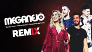 MEGA PANCADÃO #003 | Zé Neto & Cristiano, Naiara Azevedo, Gustavo Mioto | Sertanejo Remix 2021