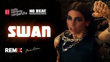Dua Lipa - Swan | TRAP | By. PlunterX Remix