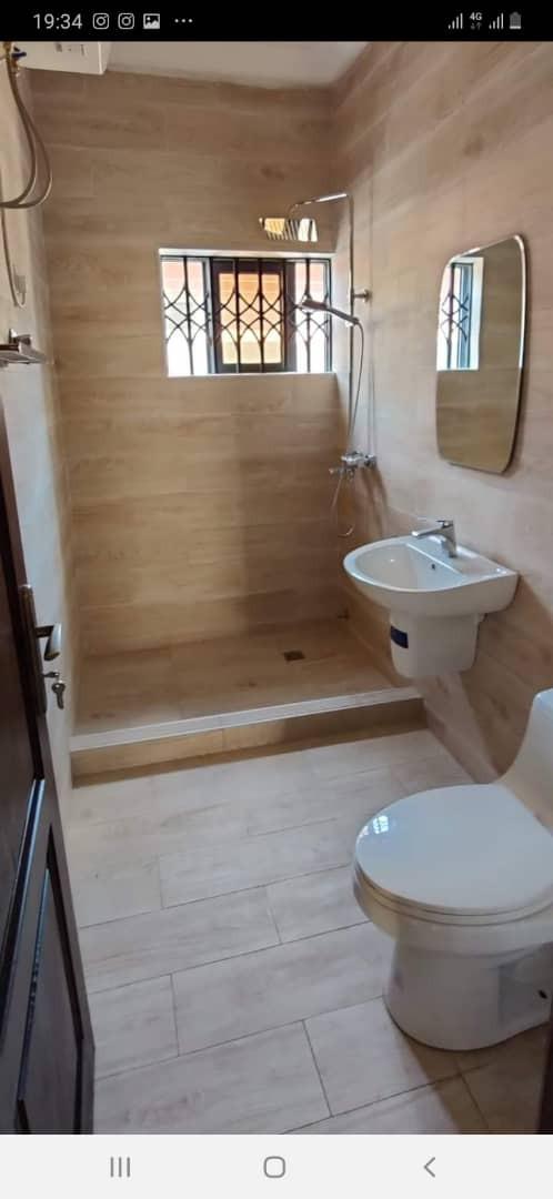 FAIM REALTORS 3 & 4 BEDROOMS North Legon
